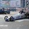 Spring Fling Million 2017 Las Vegas Bracket Racing_375