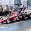 Spring Fling Million 2017 Las Vegas Bracket Racing_376