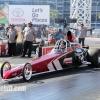 Spring Fling Million 2017 Las Vegas Bracket Racing_377