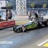 Spring Fling Million 2017 Las Vegas Bracket Racing_379