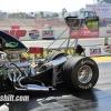 Spring Fling Million 2017 Las Vegas Bracket Racing_380
