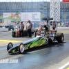 Spring Fling Million 2017 Las Vegas Bracket Racing_381