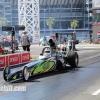 Spring Fling Million 2017 Las Vegas Bracket Racing_382