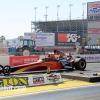 Spring Fling Million 2017 Las Vegas Bracket Racing_383