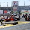 Spring Fling Million 2017 Las Vegas Bracket Racing_384