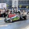Spring Fling Million 2017 Las Vegas Bracket Racing_385