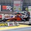 Spring Fling Million 2017 Las Vegas Bracket Racing_386