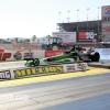 Spring Fling Million 2017 Las Vegas Bracket Racing_388