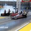 Spring Fling Million 2017 Las Vegas Bracket Racing_389
