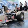 Spring Fling Million 2017 Las Vegas Bracket Racing_390