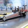 Spring Fling Million 2017 Las Vegas Bracket Racing_391