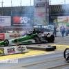 Spring Fling Million 2017 Las Vegas Bracket Racing_392