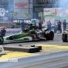 Spring Fling Million 2017 Las Vegas Bracket Racing_393