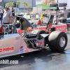 Spring Fling Million 2017 Las Vegas Bracket Racing_395