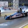 Spring Fling Million 2017 Las Vegas Bracket Racing_396