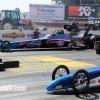 Spring Fling Million 2017 Las Vegas Bracket Racing_398