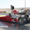 Spring Fling Million 2017 Las Vegas Bracket Racing_399