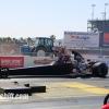 Spring Fling Million 2017 Las Vegas Bracket Racing_400