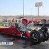 Spring Fling Million 2017 Las Vegas Bracket Racing_401