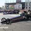 Spring Fling Million 2017 Las Vegas Bracket Racing_402