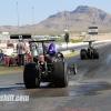 Spring Fling Million 2017 Las Vegas Bracket Racing_403