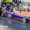 Spring Fling Million 2017 Las Vegas Bracket Racing_404