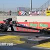 Spring Fling Million 2017 Las Vegas Bracket Racing_405