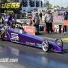 Spring Fling Million 2017 Las Vegas Bracket Racing_406