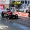 Spring Fling Million 2017 Las Vegas Bracket Racing_407
