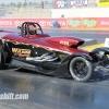 Spring Fling Million 2017 Las Vegas Bracket Racing_408