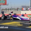 Spring Fling Million 2017 Las Vegas Bracket Racing_409