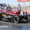 Spring Fling Million 2017 Las Vegas Bracket Racing_410