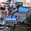 Spring Fling Million 2017 Las Vegas Bracket Racing_411