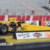 Spring Fling Million 2017 Las Vegas Bracket Racing_412