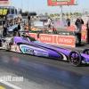 Spring Fling Million 2017 Las Vegas Bracket Racing_413