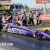 Spring Fling Million 2017 Las Vegas Bracket Racing_414
