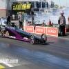 Spring Fling Million 2017 Las Vegas Bracket Racing_415