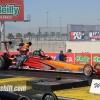 Spring Fling Million 2017 Las Vegas Bracket Racing_416