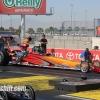 Spring Fling Million 2017 Las Vegas Bracket Racing_417