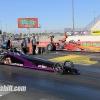 Spring Fling Million 2017 Las Vegas Bracket Racing_418