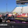 Spring Fling Million 2017 Las Vegas Bracket Racing_419