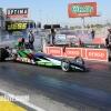 Spring Fling Million 2017 Las Vegas Bracket Racing_420