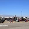Spring Fling Million 2017 Las Vegas Bracket Racing_421