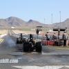 Spring Fling Million 2017 Las Vegas Bracket Racing_422