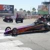 Spring Fling Million 2017 Las Vegas Bracket Racing_423