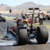 Spring Fling Million 2017 Las Vegas Bracket Racing_424