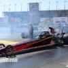 Spring Fling Million 2017 Las Vegas Bracket Racing_425