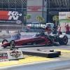 Spring Fling Million 2017 Las Vegas Bracket Racing_426