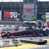 Spring Fling Million 2017 Las Vegas Bracket Racing_427