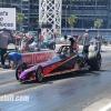 Spring Fling Million 2017 Las Vegas Bracket Racing_428